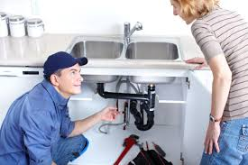 Sink Disposal Leaking From Side by Expert Tips Expert Tips