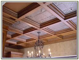2x4 Drop Ceiling Tiles Cheap by Drop Ceiling Tiles 2x4 Home Depot Tiles Home Decorating Ideas