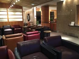 American Airlines Executive Platinum Desk by Review American Airlines Flagship Lounge Chicago O U0027hare The
