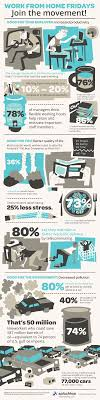 52 Best Telecom Infographics Images On Pinterest | Visual ... The Evolution Of Office Design Morgan Lovell B2b Web Birmingham Digital Marketing Dgm Ashley Randall Layout Design Display Pinterest Blueprint Graphic And Chiang Mai Abacab Designs It Gets Pretty Modlao Luang Prabang Laos Stunning Work From Home Freelance Ideas Interior Jacknife Branding Industrial Featherlite Fniture Buy Online How To Get A Job At Pentagram Desk Magazine Architectural Decoration Best 25 Editing Jobs Ideas On From
