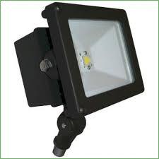 lighting ge led flood light review ge led flood lights a home