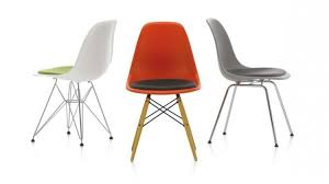 chaises charles eames on decoration d interieur moderne chaise dsw