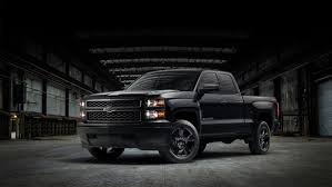 Used Car Dealership In Raleigh, NC | Used Car Dealership Near Me ... Police Vehicles Vary In Northwest Arkansas Nwadg 2018 New Chevrolet Silverado 1500 4wd Crew Cab 1530 Lt W1lt Truck Double 1435 Lewis Ford Sales Fayetteville Ar Used Dealership Flow Buick Gmc Of A Lumberton And Source Hendrick Cary Chevy Near Raleigh Enterprise Car Cars Trucks Suvs For Sale Certified Toyota Camry Rogers Steve Landers Nwa Chuck Nicholson Inc Your Massillon Mansfield Ram Commercial Vehicles Chrysler Dodge Jeep Jim Ellis Atlanta Dealer Ferguson Is The Metro Tulsa