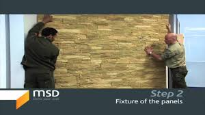 100 Modern Stone Walls Exterior And Interior Stone Designs Step 2 Of 5