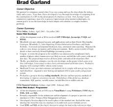 Resume Objectives For Examples Knowledge Of Speech And Writing Help Teacher Objective Statements Samples