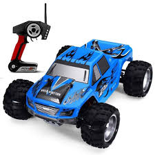WLtoys A979 4WD 1:18 Monster Truck RC Car – Moohut Rc Trucks Off Road Mudding 4x4 Model Tamiya Toyota Tundra Truck Remo Hobby 1631 116 4wd End 652019 1146 Pm Hail To The King Baby The Best Reviews Buyers Guide Force Rtr 110 Outbreak Monster Truck Car Action Cars Offroad Vehicles Jeep 118 A979 Scale 24ghz Truc 10252019 1234 Bruiser Kit 58519 Wpl B1 116th Scale Military Unboxing Play Time Wpl B 1 16 Rc Mini Off Rtr Metal Mt24 Hsp Electric 24g 124th 24692 Brushed 6699 Free Hummer 94111 24ghz