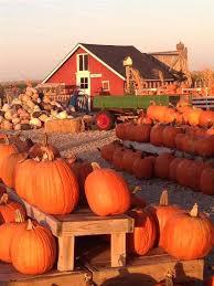 Omaha Pumpkin Patch by Helgoths Pumpkin Patch Nebraska Haunted Houses