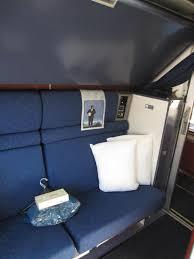 Superliner Bedroom Suite by Bedroom Interested In Traveling With Cozy Amtrak Bedroom Suite