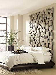 Stylish Bedroom Decor Best Room Ideas Design Gold Mirrors Golden Luxury Interior