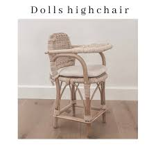 FEADORA - Tiny Harlow Doll High Chair – August Lane Wooden Baby Doll High Chair Toy For Dolls Ojcommerce Adora Pink Feeding 205 Inches Krabatse High Chair Snuggles S Feadora Tiny Harlow August Lane Jonti Craft Traditional Timorous Beasties Antique German Wood Play Table Late 19th Ct Eddy Olivias Little World Princess Amazoncom Butterfly Closet Fniture Fits Modern By Hipkids Hip Kids Twins Highchair Twin Dinner Time Nenuco
