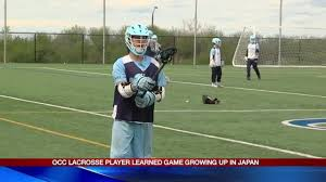 OCC Men's Lacrosse Roster Includes Japanese Player Thorson Motor Center In Pasadena Los Angeles Gndale Buick And Sluh Battles Past Eureka To Earn Spot State Final Boys Lacrosse Ram Truck Family La Crosse Wi Pischke Motors Lewiston Is The Chevy Dealer Btwn Rochester Mn Lacrosse Monster Desperado Youtube Boones Inventory By Model X Tour Atv Races 2014 Selkirk Used Vehicles For Sale New Expansion Could Bring More Visitors Future Chevrolet Gmc Ltd Car Dealership