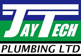 Sink Gurgles When Ac Is Turned On by What Is Venting Jaytech Plumbing Guelph Plumber