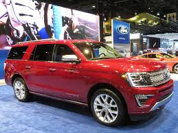 2018 Ford Expedition Redesigned - Kelley Blue Book | TRUCKS & BABES ... Everyman Driver 2017 Ford F150 Wins Best Buy Of The Year For Truck Data Values Prices Api Databases Blue Book Price Value Rhcarspcom 1985 Toyota Pickup Back To The For Trucks Car Information 2019 20 2000 Dodge Durango Reviews 2018 Chevrolet Silverado First Look Kelley Overview Captures Raptors Catching Air Fordtruckscom Throw A Little Book Party Chasing After Dear 1923 Federal Dealer Sales Brochure Mechanical Features Chevy Elegant C K Tractor Most Popular Vehicles And Where Photo Image Gallery Mega Cab Fifth Wheel Camper