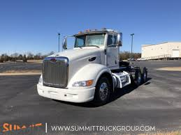Peterbilt Trucks In Springfield, MO For Sale ▷ Used Trucks On ... Welcome To Worthey Truck Sales Inc 2005 Caterpillar 740 Articulated For Sale Fabick Cat 2017 Ford F150 Raptor In Springfield Mo Stock P5055 Used 2016 Freightliner Evolution Tandem Axle Sleeper For Sale Used Semi Trucks Trailers For Sale Tractor Mo Snplow Trucks Have A Hard Short Life Medium Duty Work Info Offroad Accsorieshigher Standard Off Road 9424 In On Buyllsearch Trailers In Springfield