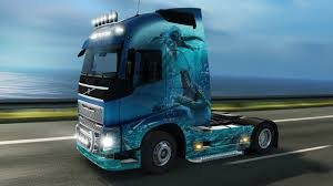 Euro Truck Simulator 2: Prehistoric Paint Jobs Pack (2015 ... Custom Paint Job On Renault Truck Stock Photo 5887007 Alamy Show Jobs Derrick Ward Memorial Car Show Brisbane Customer Pictures Pearl And Pigments Euro Simulator 2 Prehistoric Pack 2015 Ideas For A Job Your Jeep Wrangler Durabak Company Frugally Diy Pating Car 90 The Steps To An Affordably Good Attention Soldiers Win A Free Best Deals Culver City Hulk Custom Paint Pickup Truck Flickr Infamous 50 Mj Build Auto Education 101 Awesome Painted 389 Ready Go Peterbilt Of Sioux Falls Anybody Got Jobs Rangerforums Ultimate Ford