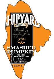 Shipyard Pumpkin Ale Recipe by The Best Pumpkin Beer For Almost Every State