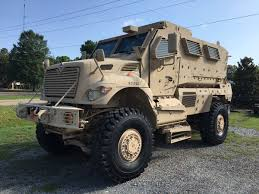 Here's The Old Vs The New. The Mrap Has More Than Twice The Armor Of ... Armor Bank Truck Stock Photo Image Of Guard Money Armed 656150 Road Pitches In On American Valor Duplicolour Bed Armor Liner Spray Gun Ute Tray Truck Tub Paint Body 4x4 Tc2961 Black Steel Rear Bumper For 052013 Dickie Toys Light Sound Vehicle Teays Valley Wv At Ford F550 Cash In Transit Sale Inkas Armored Vehicles Gun Truck Wikipedia Bumpers Sfunday Roadarmor Ruletheroad Chevy Silverado 2011 Ecoseries Full Width Free Freight All Taw All Access Lewisville Autoplex Custom Lifted Trucks View Completed Builds Tough Machined Black Metal Trail Finder 1 2 Tf2