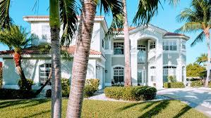 villa erika wunderschönes ferienhaus am kanal villen zur