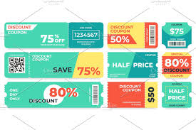 Discount Coupon. Half Price Offer World Market Coupons Shopping Deals Promo Codes Online Thousands Of Printable On Twitter Fniture Finds For Less Save 30 15 Best Coupon Wordpress Themes Plugins 2019 Athemes A Cost Plus Golden Christmas Cracker Tasure The Code Index Which Sites Discount The Most Put A Whole New Look Your List Io Metro Coupon Code Jct600 Finance Deals 25 Off All Throw Pillows At Up To 50 Rugs Extra 10 Black House White Market Coupons Free Shipping Sixt Qr Video