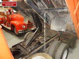 1975 200 1 TON • Old International Truck Parts Jamies 1960 Willys Pickup Truck The Build 197576 Am General Cporation Fj8a Small Delivery Service 6772 Chevy Parts Ebay Best Resource Dodge Cross Referencedodge Diagram 291955 Chevrolet Dealer Accsories Catalog Book Car Obsolete Ford Automotive Whosale Of Va 1947 Gmc Brothers Classic Canadaford Free 1951 Chevygmc 88 98 My Lifted Trucks Ideas