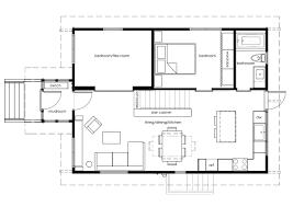 Rectangular Living Room Layout by Plan Room Layout Very Attractive Design 3 Master Bedroom Floor