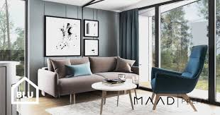 eco green up gmbh minimalistische wohnzimmer homify