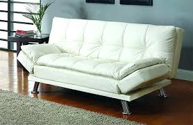 pros and cons of bonded leather furniture sofa products