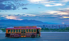 City Sights Tours | Salt Lake City, UT 84111-4331 | Salt Lake Cuty ...