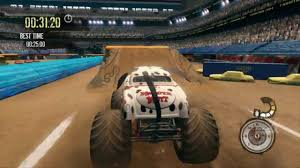 Monster Jam: Path Of Destruction - Wii | Review Any Game Now On Kickstarter Monster Truck Mayhem By Greater Than Games Jam Path Of Destruction W Wheel Video Game Ps3 Usa Videos For Kids Youtube Gameplay 10 Cool Pictures Of 44 Coming To Sprint Center January 2019 Axs Madness Construct Official Forums Harley Quinns Lego Marvel And Dc Supheroes Wiki Racing For School Bus In Desert Stunt Free Download The Collection Chamber Monster Truck Madness New Monstertruck Games S Dailymotion Excite Fandom Powered Wikia