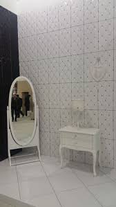 Magna Tiles Amazon India by 73 Best Coverings 2015 Preview Images On Pinterest Tiles