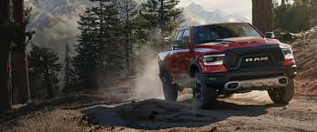 All-New 2019 Ram 1500 – More Space. More Storage. More Technology Aev Ram A Diesel Power Wagon 2018 Ram 3500 Truck Trucks Canada Dodge Tuned Hp Hot Rhyoutubecom Raisinu Ford F150 And 1500 Diesel Fullsize Pickup Trucks 2014 First Look Trend 2500 Questions 1998 12 Valve 2door Discover The In Birmingham Al Jim Burke Cdjr 2001 Sport 225352km Wallpapers Wallpaper Cave 201314 Hd Truck Or Gm Vehicle 2015 Fuel Best Automotive 2017 2500hd 64l Gasoline V8 4x4 Test Review Car Driver