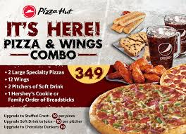 Deals - Pizza Hut Trinidad And Tobago Wings Pizza Hut Coupon Rock Band Drums Xbox 360 Pizza Hut Launches 5 Menuwith A Catch Papa Johns Kingdom Of Bahrain Deals Trinidad And Tobago 17 Savings Tricks You Cant Live Without Special September 2018 Whosale Promo Deals Reponse Ncours Get Your Hands On Free Boneout With Boost Dominos Hot Wings Coupons New Car October Uk Latest Coupons For More Code 20 Off First Online Order Cvs Any 999 Ms Discount