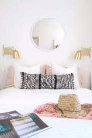 Marvelous Design Target Bedroom 17 Best Ideas About On Pinterest