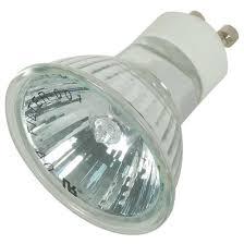 halogen light bulbs shades of light