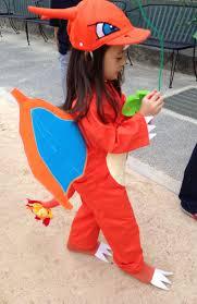 Toddler Preschool Boy Fireman Fire Truck Halloween Costume Cardboard ...