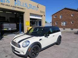 100 St Louis Auto And Truck Repair Used Cars Hills