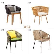 freeshipping x und w stil esszimmer stuhl mit 5cm sitzkissen