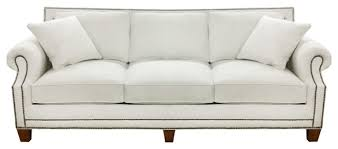 Furniture Outstanding Transitional Style Sleep Sofa