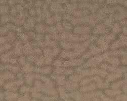 Hogan Mocha Reclining Sofa Loveseat by Amazon Com Ashley Furniture Signature Design Hogan Reclining