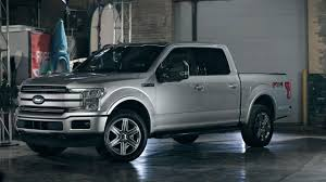2018 Ford® F-150 Truck | America's Best Full-Size Pickup | Ford ... 2018 Ford F150 Enhanced Perennial Bestseller Kelley Blue Book Best Fullsize Truck Blog Post List Fields Chrysler Jeep Dodge Ram Chevy Tahoe Vs Expedition L Midway Auto Dealerships Kearney Ne Best Pickup Trucks Toprated For Edmunds Allnew 2019 1500 Review A 21st Century Truckwith The Truck Americas Fullsize Short Work 5 Midsize Hicsumption Quality Rankings Unique Top 6 Full Size For Sale By Owner First Drive F 150 Automobile Bed Tents Trucks Amazoncom Wesley Chapel Nissan The Titan Faest Growing