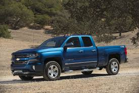 Get The Latest Reviews Of The 2017 Chevrolet Silverado 1500. Find ... Chevy Quotes Quotes Of The Day 20 Best Images About Truck On Pinterest Dodge Wallpapers Pc Ikijued 4usky Img_0966jpg Piomanjpg Grease4jpg Imgp2398xjpg Jeeperjpg Classic Old Trucks Accsories And Muddy Amazing With Get The Latest Reviews Of 2017 Chevrolet Silverado 1500 Find Girl Hha Chevy Ford Jokes Pin By Bonnie Raper On Cars Gm Trucks Ford 557 Interiordesign Jacked Up Lektoninfo