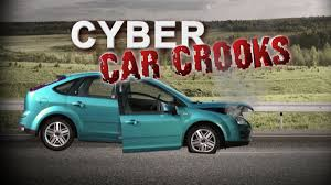 "You've Been Scammed!"" Teen Out $1,500 After Online Car Buying Scam ..."