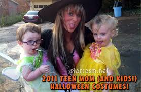Halloween 2 Cast Members by Photos Moms And Their Kids In Their Actual Halloween Costumes