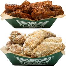Coupon Atomic Wings / Graphic Dimensions Coupon Codes Mhattan Hotels Near Central Park Last Of Us Deal Wingstop Promo Code Hnger Games Birthday Sports Addition In Columbus Ms October 2018 Deals Mark Your Calendar For Savings And Freebies Clip Coupons Free Meals At Restaurants Freshlike Uhaul Coupon September Cruise Uk Caribbean Sunfrog December Glove Saver Wdst Restaurant Friday Dpatrick Demon Discounts Depaul University Chicago Get The Mix Discount Newegg Remove Codes Reddit