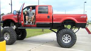 Study Finds Men With Large Trucks Have Smaller Penises & Are Less ... Latest Tulsa News Videos Fox23 Military Trucks Diamondt Garbage April 2017 For Kids Inspirational Marvelous Toy Truck Toys Turn Into Big Houses You Wont Believe Your Eyes Selfdriving Are Now Running Between Texas And California Wired Semi Trailer On The Road Highway Transports Logistics Ford Mudding Beautiful Super Duty Water Tanker Uses Of Big Trucks Videos Kids Heavy Cstruction Roller Truck Flatten Soil A New The Chevy 100 Year Ctennial Celebration