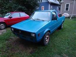 Volkswagen (VW) Rabbit Pickup Truck (1980-1983) For Sale In Wisconsin Utility Man 1953 Dodge B4b Pickup Trucks For Sales Quad Axle Dump Sale In Wisconsin Swant Graber Ford Vehicles For Sale In Barron Wi 54812 Ampi Dairy Milk Truck Route To Farms Exclusive Commercial Used On Buyllsearch Department Of Transportation Inspection Frequently Asked Rust Free Ultimate Rides 1977 Chevrolet Ck Cheyenne Near Kenosha Hshot Trucking Pros Cons The Smalltruck Niche At Milwaukee Dealerships Ewalds Venus Okosh Equipment Llc