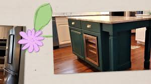 Overstock Bathroom Vanities Kennesaw Ga by For Kitchen Remodeling Kennesaw Ga Calls Cwg Kitchens 404 399