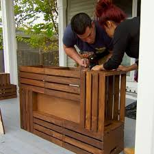Wood Crate Shelf Diy by Best 25 Wooden Crate Coffee Table Ideas On Pinterest Crate