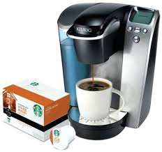 Starbucks Coffee Maker Machine Office Price Makers Single Cup Canada Parts