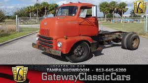 99 Vintage International Harvester Truck Parts 1956 For Sale 2224897 Hemmings Motor News